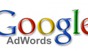 adwords strategies