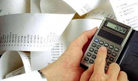 cutting business expenses