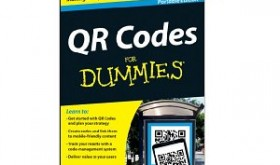 qr codes for dummies